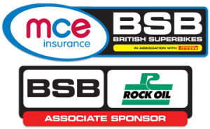 BSB-associate-sponsor-rock-logo