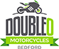 Welcome to Double O Motorcycles